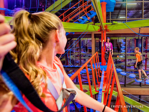 Top 10 Attractions in Branson   Branson Attractions