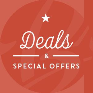 Image result for deals
