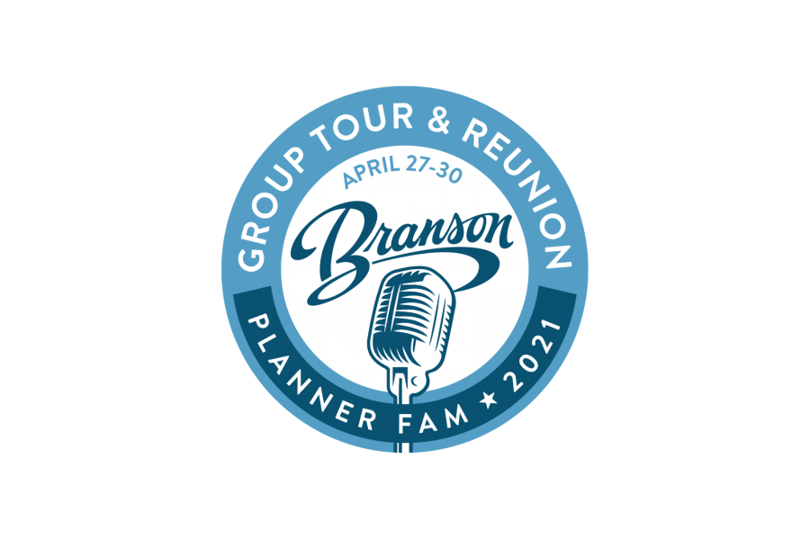 Group Tour & Reunion Planner FAM 2021 Logo -transparent background- resized