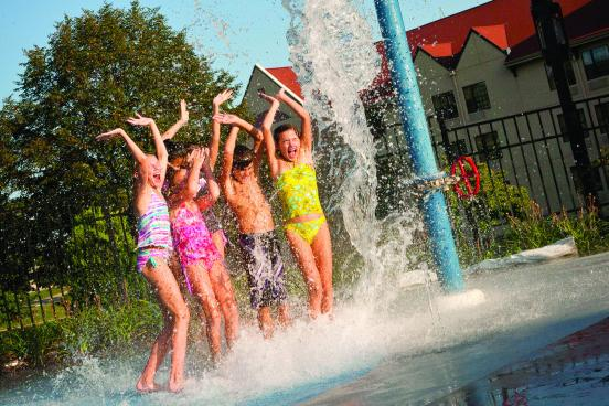hotels_for_kids_water_fun_branson